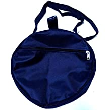 Pandeiro tambourine bag for Capoeira