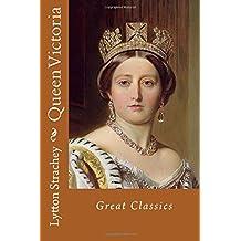 Queen Victoria: Great Classics
