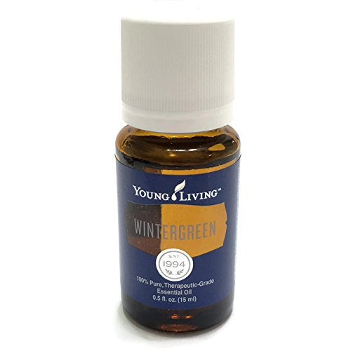 young living oils for babies - 6