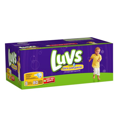 luvs-with-ultra-leakguards-big-pack-size-5-diapers-80-count