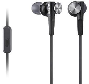 by Sony(723)Buy new: CDN$ 39.99CDN$ 38.004 used & newfromCDN$ 38.00