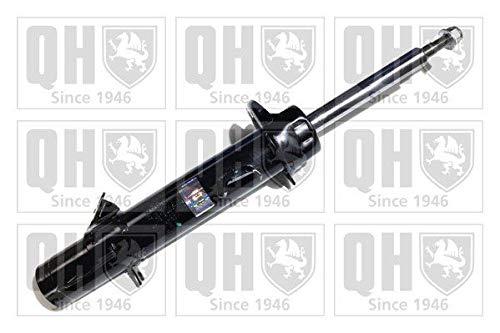 QH QAG181028 Shock Absorber