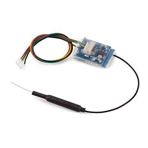 YKS Newest APM Pixhawk Wireless Wifi Module 3DR Radio Telemetry Replacement