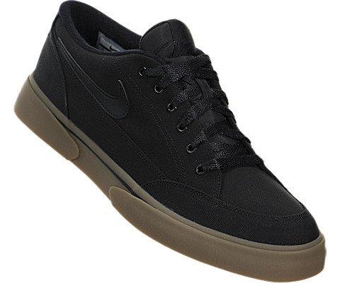 NIKE Men's GTS '16 TXT Casual Shoe