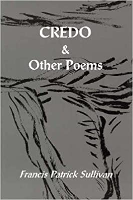 Book Credo: And Other Poems