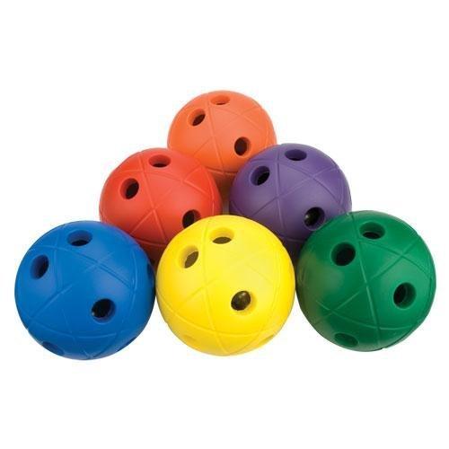 Jingle Balls (6-Pack)