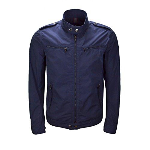hackett-london-mens-blazer-medium-blue