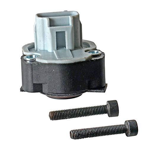 Throttle Position Sensor 4882219 SS10406 5S5101: