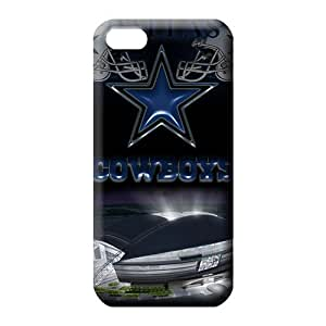 iphone 6plus 6p mobile phone case Scratch-free Popular Awesome Phone Cases dallas cowboys 2