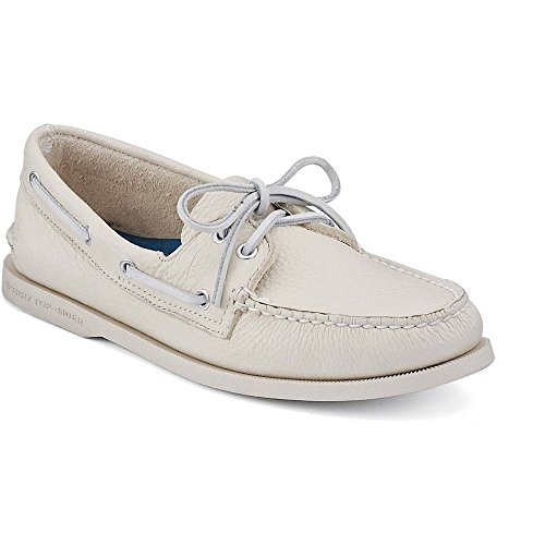 Sperry Top-Sider Men's Authentic 2-Eye Boat Shoe