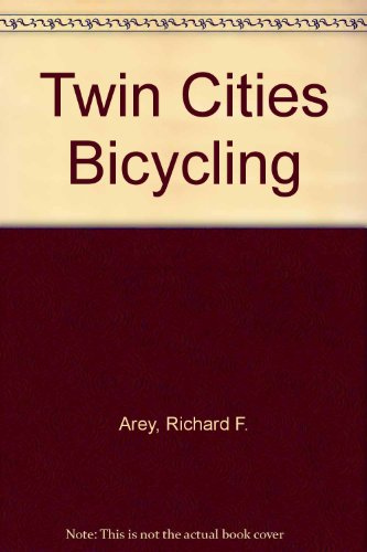 Twin Cities Bicycling