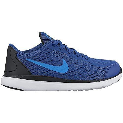 nbsp; nbsp; nbsp; Nike Nike nbsp; nbsp; Nike Nike Nike qOTO8
