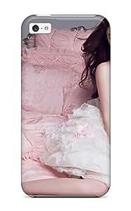 XiFu*Meiipod touch 4 Case Cover Fan Bingbing Chinese Actress Case - Eco-friendly PackagingXiFu*Mei
