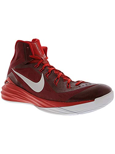 Image of NIKE Men's Hyperdunk 2014 TB Basketball Shoe