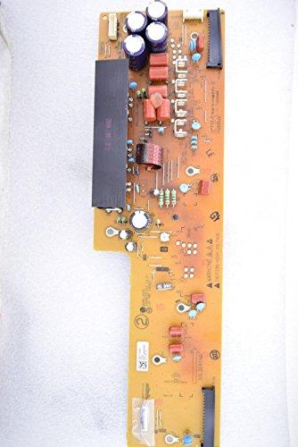 LG EBR77185901 (EAX65331101(2.2)) ZSUS Board for 60PB6650-UA 60PB6600-UA 5368 -  |LG|