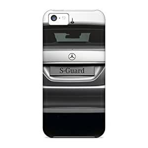 Cars S (42) With Iphone 6 (4.5) Plastic iphone Eco-friendly Packaging covers yueya's case