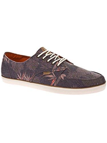 Zapatos Topaz hombre Cordones de Element Floral RASwTvvq