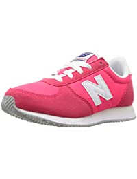 new balance shoes for girls pink. product details. new balance shoes for girls pink