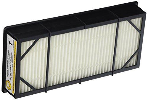 honeywell pet air filter - 4