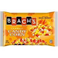 Brach's Classic Candy Corn 312g