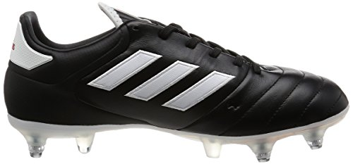 Black Chaussures c Sg Football 17 White ftw Homme Black Adidas Copa 2 De Noir c U1Ivz