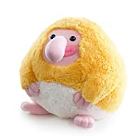 Hashtag Collectibles Proboscis Monkey - Large