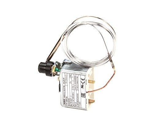 - AJ Antunes- Roundup 7001144 Thermostat Hi-Limit