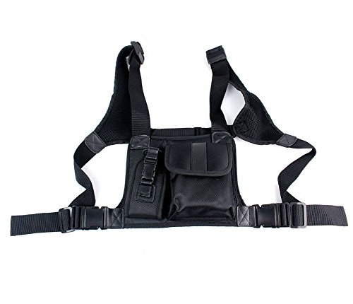 KENMAX Harness Holster Holder Essentials product image