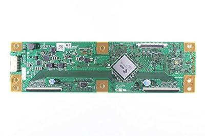 E60-E3 LFTRVUAS LFTRVUDS E60U-D3 L3TRURAS LFTRURAS RUNTK0246FVZB T-Con Board