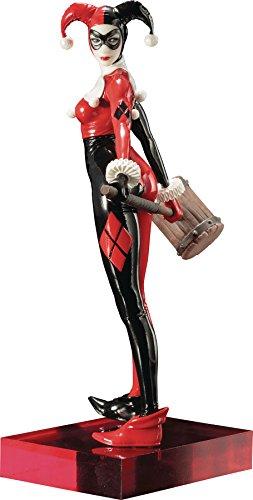 Kotobukiya Harley Quinn Action -