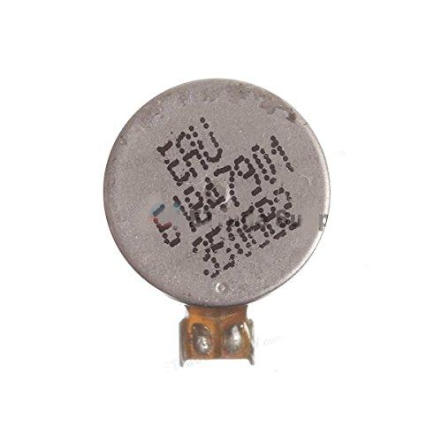 Vibrating Motor for LG Google Nexus 4 - OEM