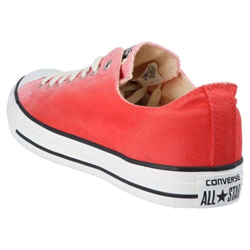 Star Sneaker Ox Chuck Taylor Zapatillas All Fucsia Unisexo Converse wgq4Z7Hnx