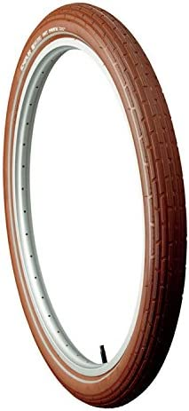 Schwalbe Fat Frank Tire 26x2.35 Wire Bead Black with Reflective Sidewalls and K