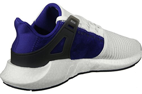 17 Mixte Support Ftwbla Negbas Blanc 93 Adulte de Fitness EQT Ftwbla adidas Chaussures qUaxwtqn