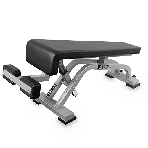 commercial ab bench - 1