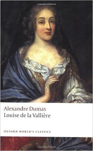 The Vicomte de Bragelonne (Oxford World's Classics) by Dumas (p��re), Alexandre (2009)