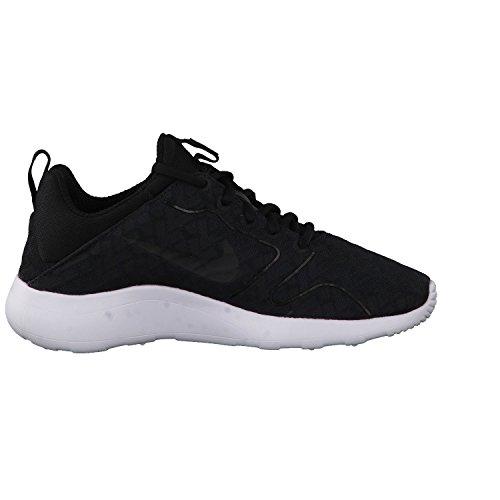 Noir Noir anthracite blanc 2 Fille noir 0 Wmns Chaussures Running black Se Entrainement Kaishi Nike De ZvwO6E