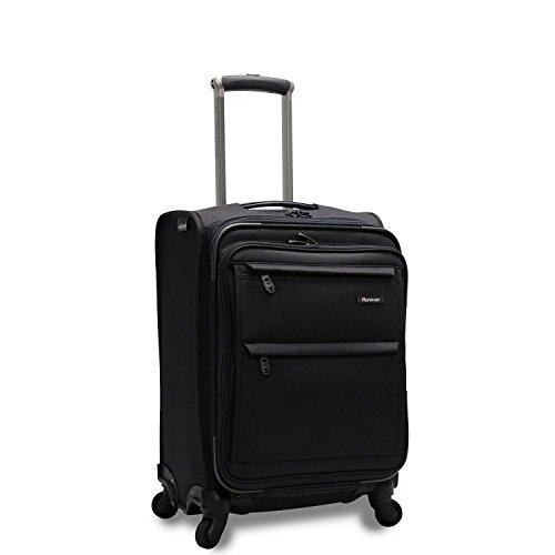 Hybrid Rolling Garment Bag - 2