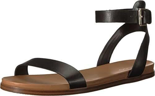 Aldo Women's Gwenna Flat Sandal