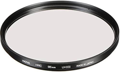 49mm UV Lens Protection Safety Glass Filter Guard Coated Protector Circular