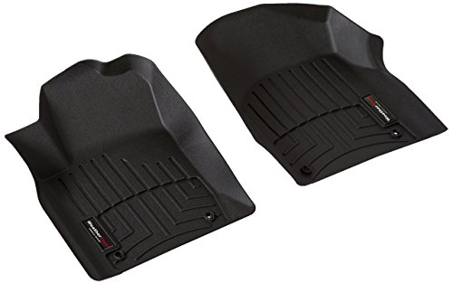 Buy tech floor from weathertech