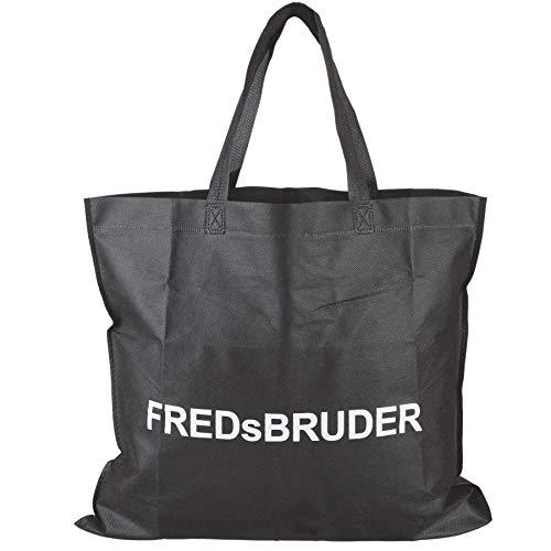 Cabas Noir Pour Fredsbruder Cabas Femme Fredsbruder XtXwarxE