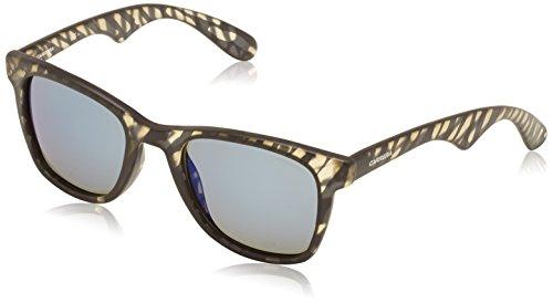 Greybeihvmt Gris Grey N 6000L Bluette Carrera Gafas sol Speckled de Rectangulares WCYW0wTq