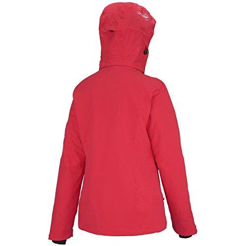 Millet LD Whymper Stretch Jacket