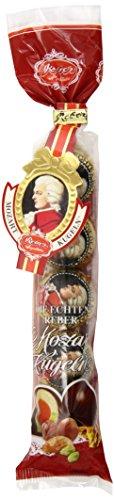 Reber Mozart Kugel 5 Piece Display, 3.5 Ounce