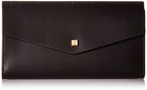 lodis-blair-amanda-continental-wallet-black-taupe-one-size