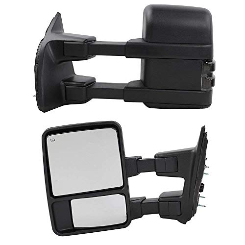 03 excursion tow mirrors - 6