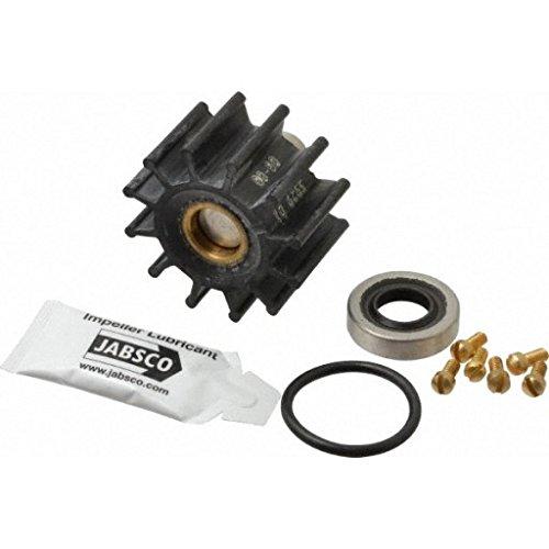 Jabsco Nitrile Impeller/Seal/Gasket Kit for 11810-0003