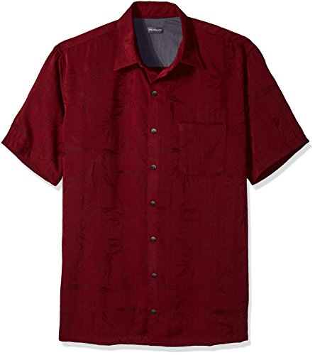 Jacquard Shirt - 3
