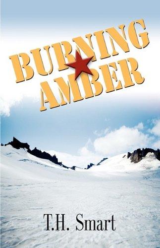 Download BURNING AMBER PDF